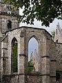 H Aegidienkirche Fenster.jpg