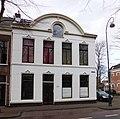 Haarlem - Parklaan 97 RM19652.JPG