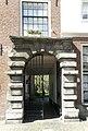 Haarlem Proveniershof 1.jpg