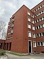Habitations Bon Marché Square Maurice Dufourmantelle - Maisons-Alfort (FR94) - 2021-03-22 - 3.jpg