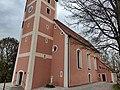 Habsberg, Wallfahrtskirche (01).jpg