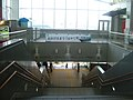 Hachinohe Station by ope.jpg