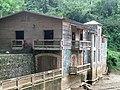 Hacienda Lealtad, former coffee plantation using slave labor in Lares, Puerto Rico 02.jpg