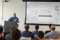 Hackathon TLV 2013 - (80).jpg