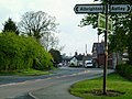 Hadnall - geograph.org.uk - 4743.jpg