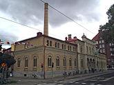 Fil:Haga i Göteborg, den 3 sept 2006, bild 13.JPG
