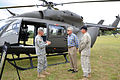Hagel visit to Fort Rucker 140710-A-GZ709-062.jpg