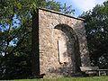 Hagelberg C2 Monument.JPG