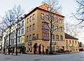 Hagen, Hohenzollernstraße 10.jpg