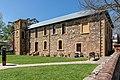 Hahndorf (AU), Adelaide Hills Visitor Information Centre -- 2019 -- 0686.jpg