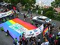 Haifa Pride Parade 2007 - 07.JPG