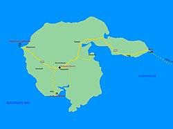 Hailuoto Map.jpg