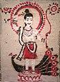 Hajong-deity.jpg