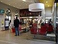 Hall de la gare de Carcassonne.jpg