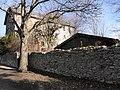 Hallein (Adnet-Schloss Altdorf-2).jpg