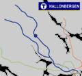 Hallonbergen Tunnelbana.png