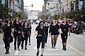Halloween Parade 2014 (15390800527).jpg
