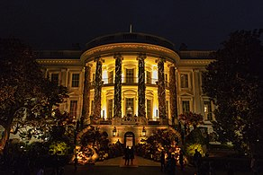 Halloween at the White House (44703823485).jpg