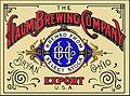 Halm Brewery Label.jpg