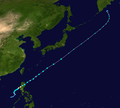 Halong 2008 track.png
