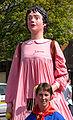 Ham (18 avril 2010) Julienne 98a.jpg