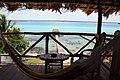 Hamaca - Bacalar, QR 2009.jpg