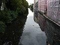 Hamburg 2009 - panoramio (65).jpg