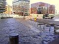 Hamburg Magellan-Terrassen Hochwasser 1.jpg