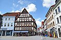 Hamelin, Germany - panoramio (38).jpg