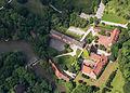 Hamm, Schloss Heessen -- 2014 -- 8827.jpg