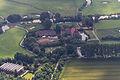 Hamm, Schloss Oberwerries -- 2014 -- 8807.jpg