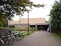 Hamme - Heilige Familiekerk 1.jpg