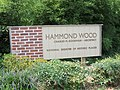 Hammond Wood sign.jpg