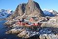 Hamnoy Lofoten Noorwegen.jpg