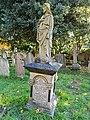 Hampstead Additional Burial Ground 20201026 082043 (50532769027).jpg