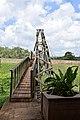 Hanapepe Swinging Bridge (32862889093).jpg