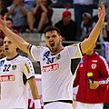 Handball-WM-Qualifikation AUT-BLR 125.jpg