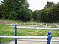 Handrail way - geograph.org.uk - 1030690.jpg