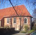Hannover-Anderten Martinskirche Chor.jpg