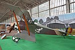 Hanriot HD.1 'No78' (34812392616).jpg