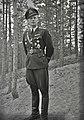 Hans Henrik Wind (SA-kuva-118850).jpg