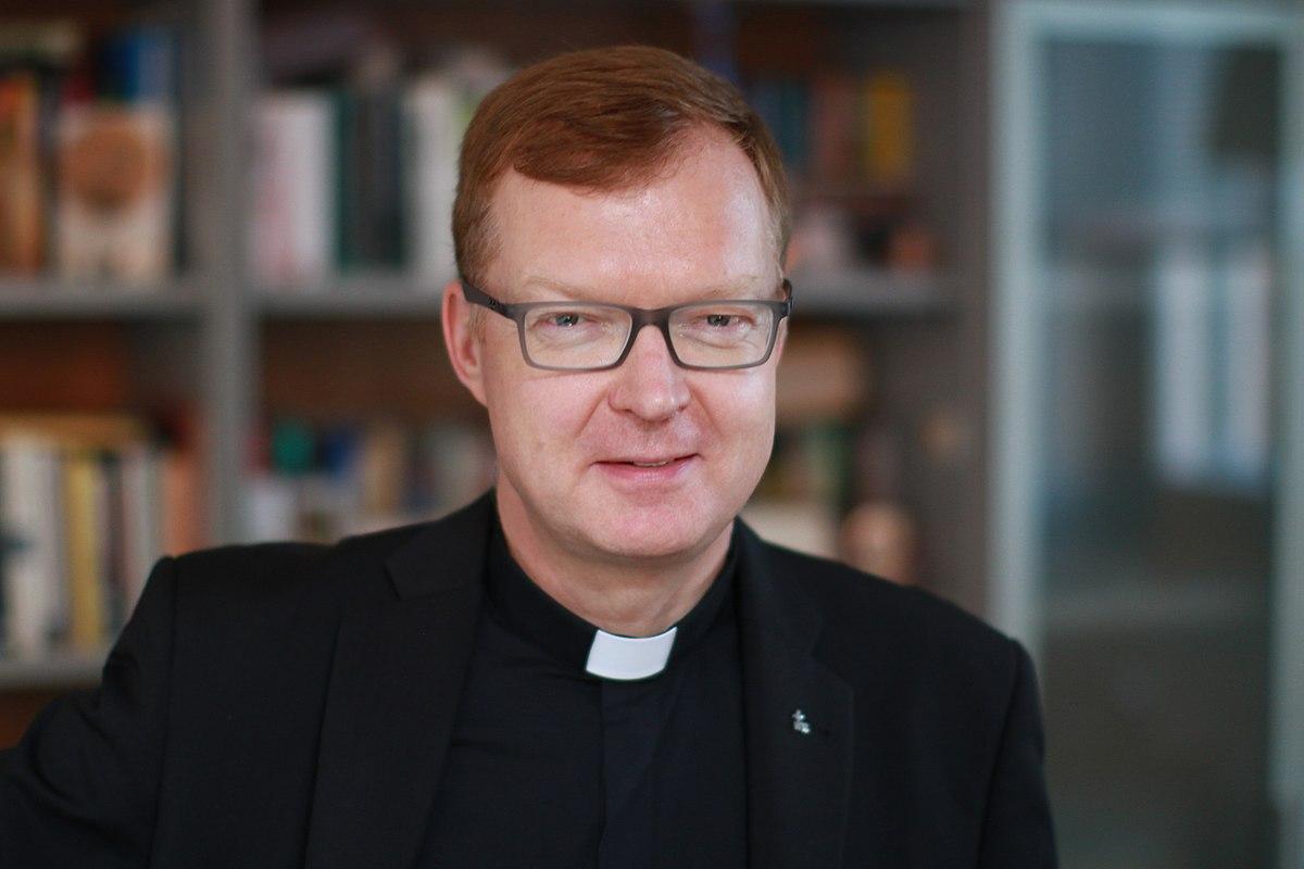 Italiens Bischöfe planen neue Normen für Kinderschutz