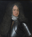 Hans von Lehwaldt Cavalier.png