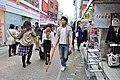 Harajuku - Takeshita Street 23 (15554042969).jpg