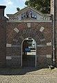 Harderwijk poortje A.jpg