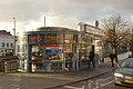Haringkoning Den Haag.jpg