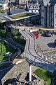 Harlech Castle Bridge (48322694886).jpg