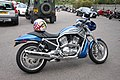 Harley Davidson V Rod - Flickr - exfordy.jpg