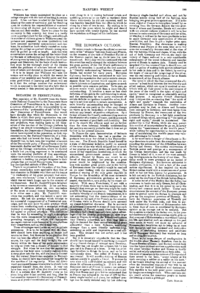 Harper's Weekly Editorials by Carl Schurz - 1897-09-11 - The European Outlook.PNG