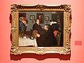 Harriet Backer - The Farewell - Avskjeden - IMG 9799- national gallery oslo.jpg